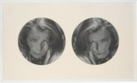 Two-Faced Greta
