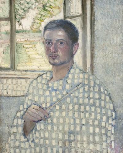 Vladimir Baranoff-Rossiné (188