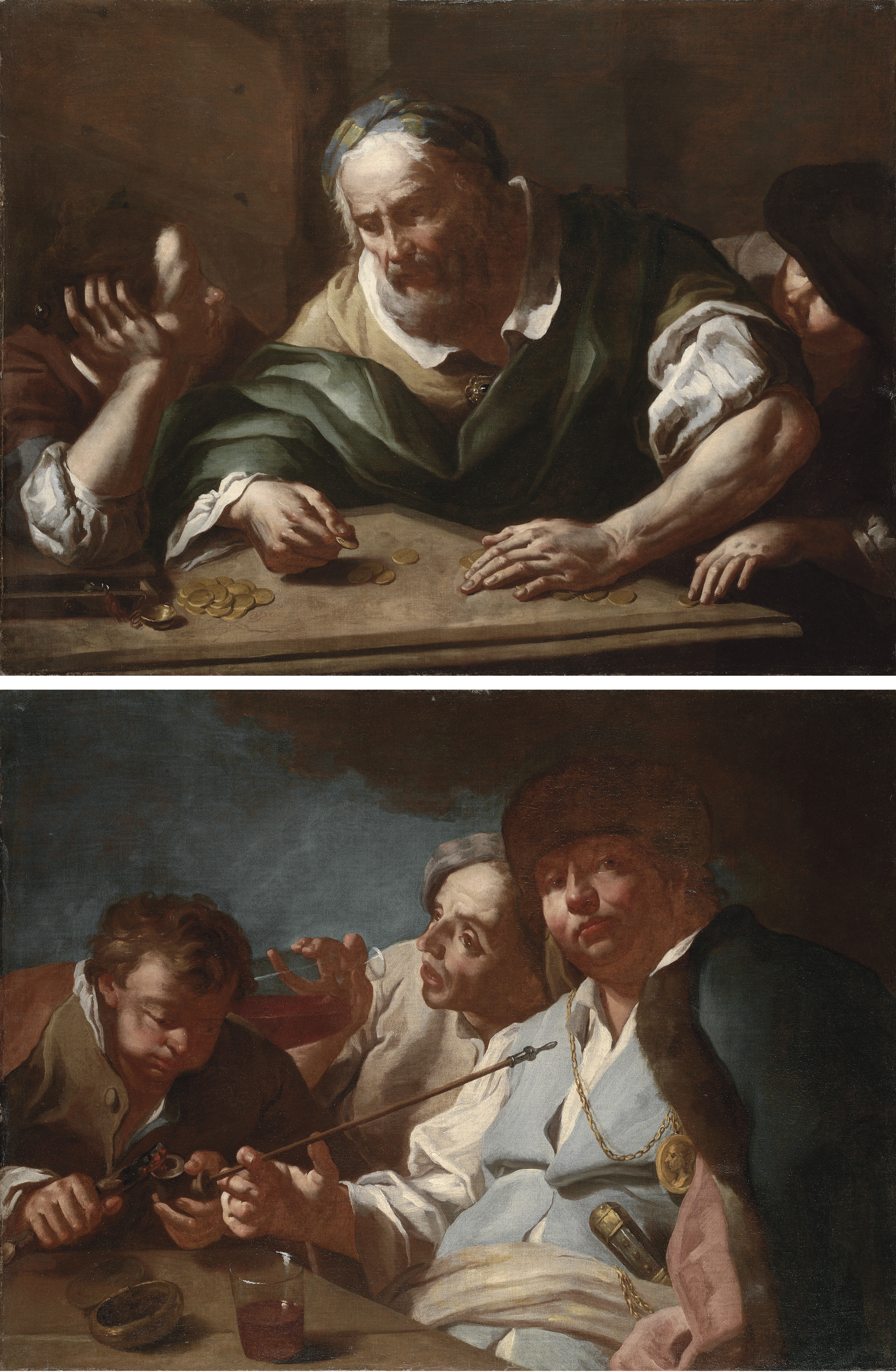 Domenico Maggiotto (Venice 171