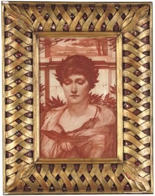 Sidney Harold Meteyard (1868-1
