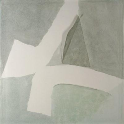 Sandra Blow, R.A. (1923-2006)