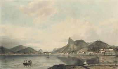 Joseph Alfred Martinet (1821-a