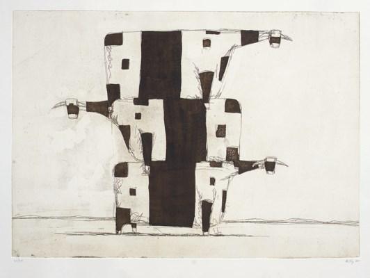 John Kelly (b.1965)