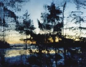 Jorma Puranen (Finnish, B. 1951)