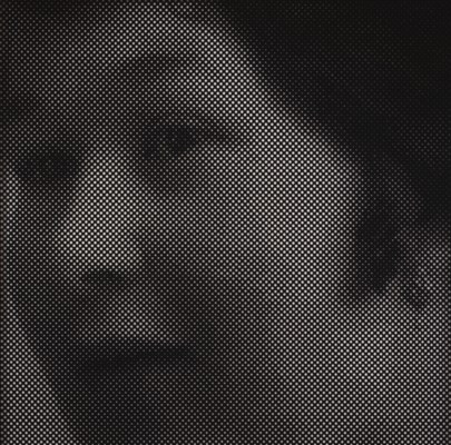 Anne-Karin Furunes (Norwegian,