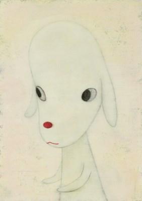 Yoshimoto Nara (b. 1959)
