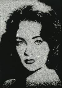 Elizabeth Taylor (Diamond Divas)