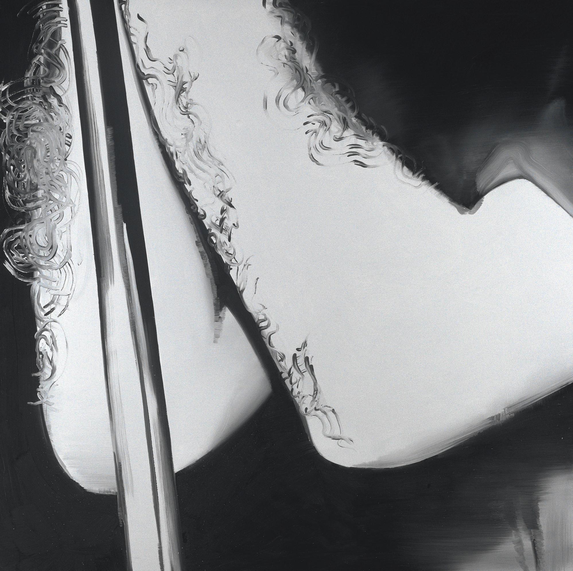 Wilhelm Sasnal (b. 1972)