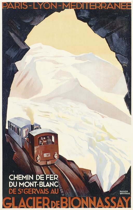BRODERS, ROGER (1883-1953)