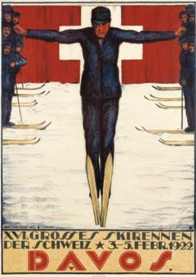 KOCH, WALTER (1875-1915)