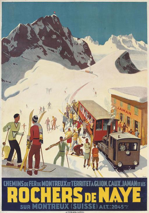 ERNST, OTTO (1884-1967)