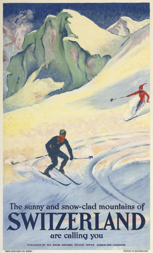LAUBI, HUGO (1888-1959)