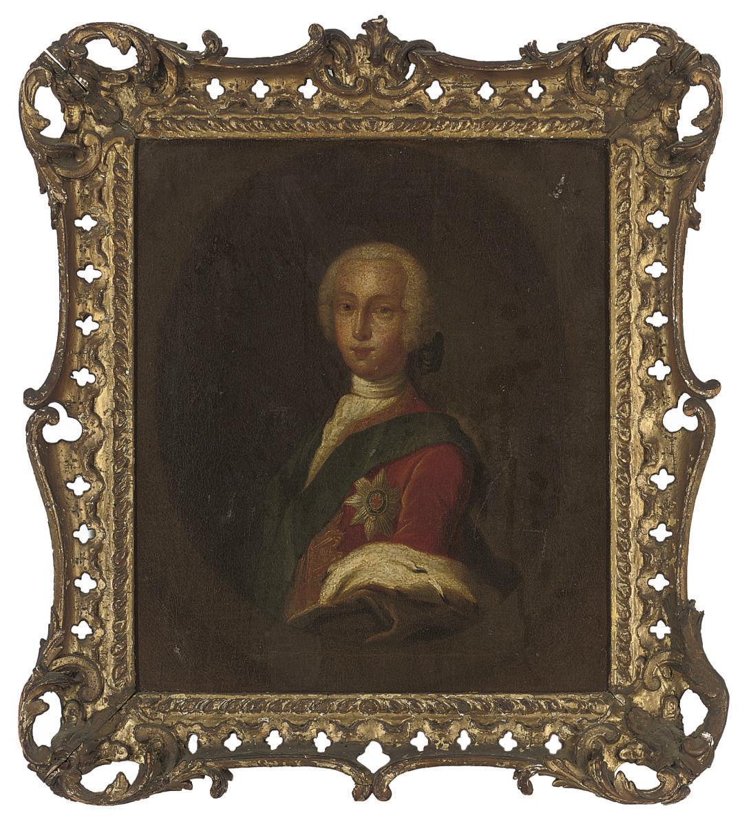 Follower of Antonio David (169