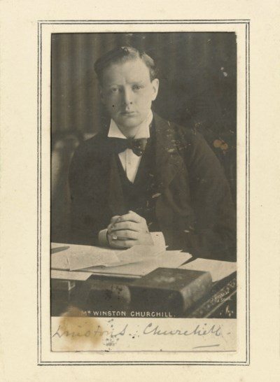 CARTE-DE-VISITE PHOTOGRAPH OF