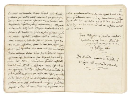 BUONAPARTE, Carlo Maria di (17