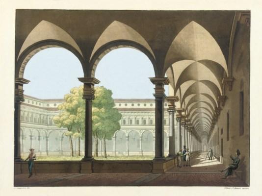 FERRARIO, Giulio (1767-1847).