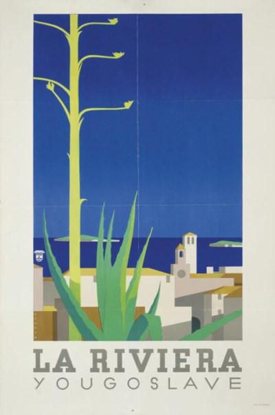 WAGULA, HANS (1894-1964)