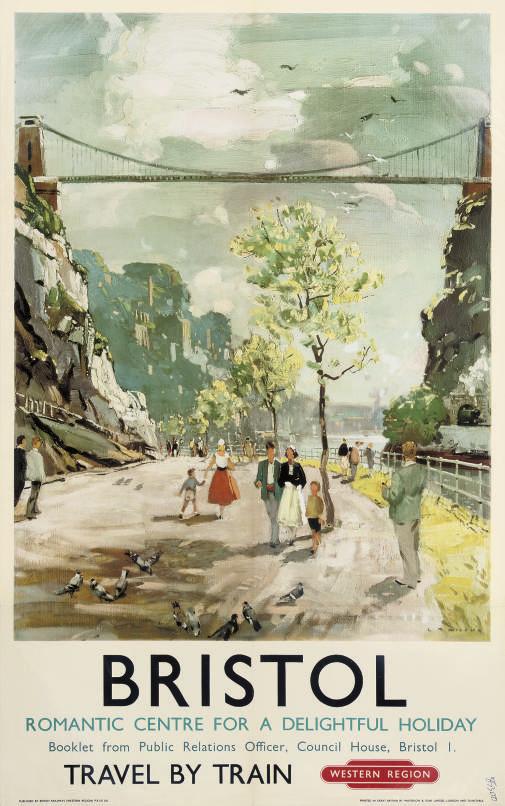 WILCOX, LESLIE ARTHUR (1904-19