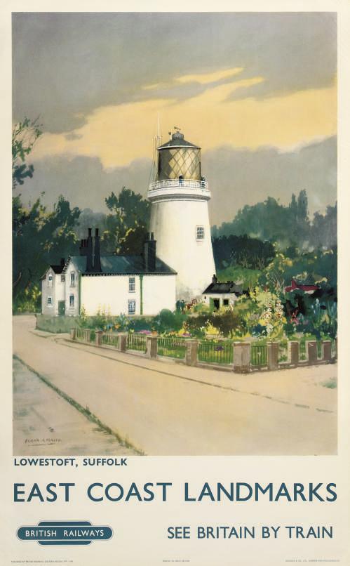 MASON, FRANK HENRY (1876-1965)