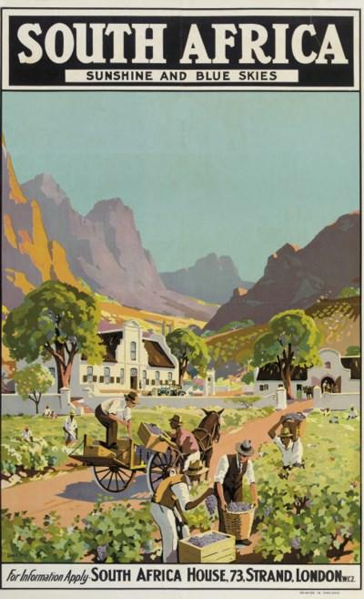 PEERS, CHARLES E. (1875-1944)