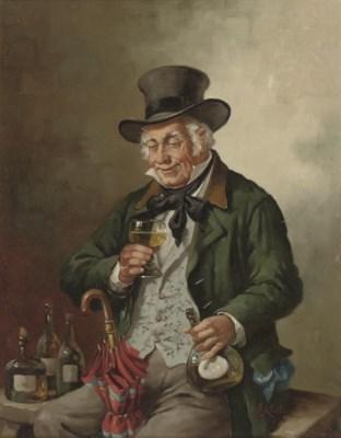 H. Richter, 20th Century