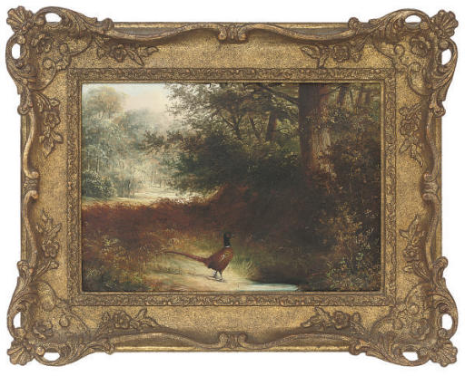 Attributed to Tom Hold (Britis