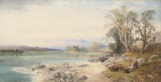 Thomas Miles Richardson, Jun.,