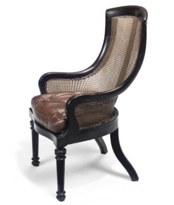 A VICTORIAN SIMULATED ROSEWOOD