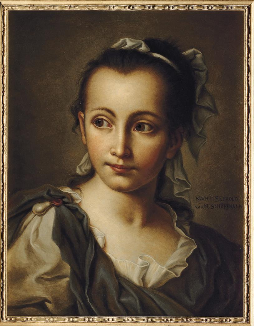 Maria Schoffmann (Wein 1859-19
