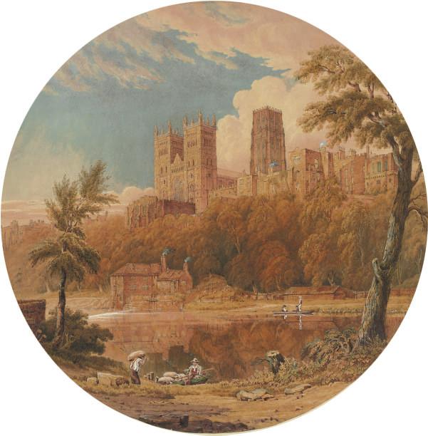 William Dixon (c.1855)