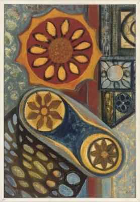 Anne E. Christopherson (b. 192