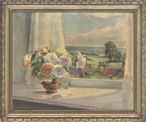 Ruth Latter (1869-1949)