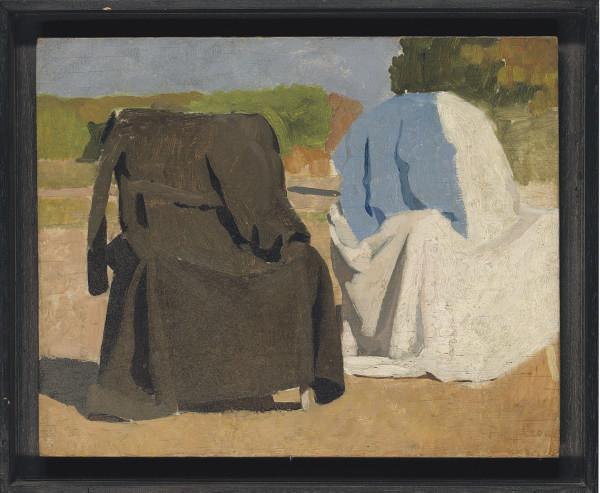 EUGENE ROBERT POUGHEON (B.1886