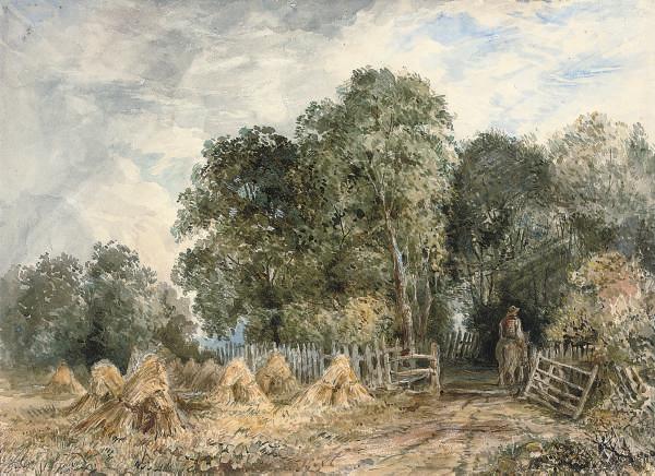 James Price (1842-1876)