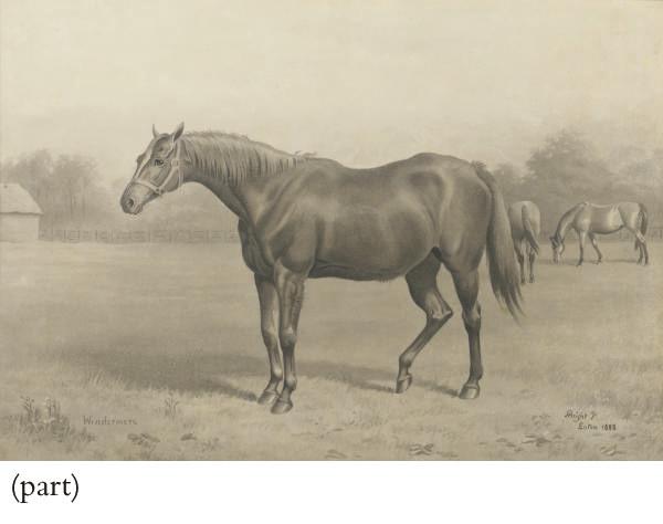 Alfred Bright (c.1887)