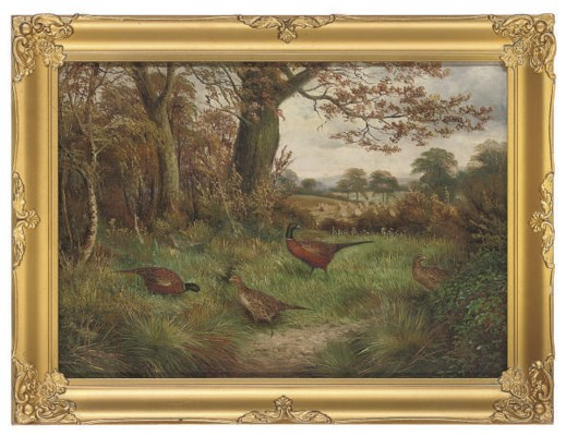 Attributed to Abel Hold (1815-