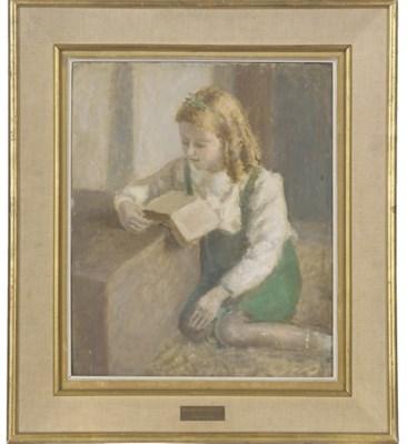 Marion Jones (Exh.1923-1934)