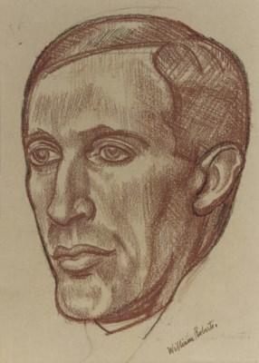 William Patrick Roberts, A.R.A