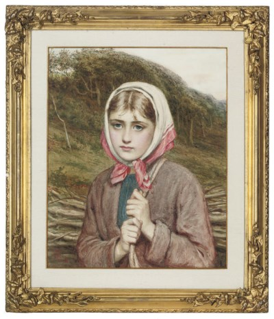 Charles Sillem Lidderdale (183