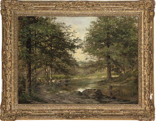 Samuel-Clédat de Lavignerie (F