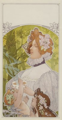 CACAO A. DRIESSEN, A PRIVAT LI