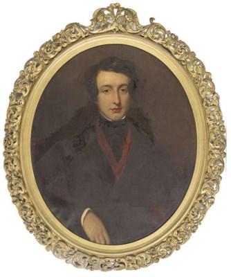 Frederick Yeates Hurlstone (Br