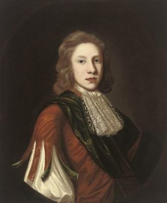 English School, c.1700