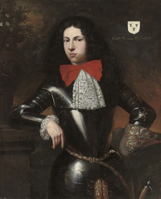 Follower of Willem Wissing