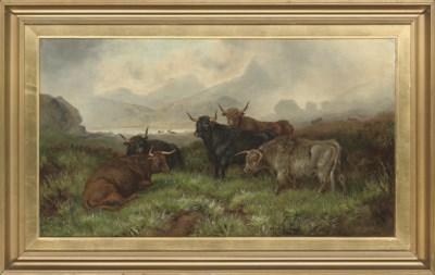R. S. Mott, (fl.1871-81)