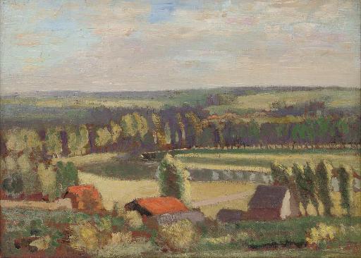 Avenue de Beauté