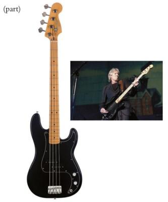 Pink Floyd/Roger Waters
