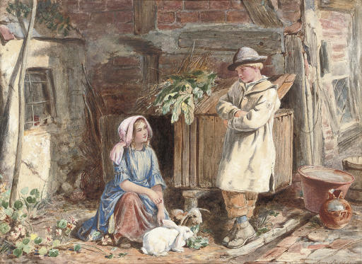 James Hardy, Jun., R.I. (1832-