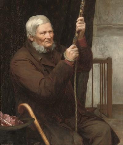Mary Hayllar (fl.1880-1885)