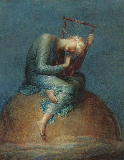 Emilie Barrington (1841-1933)